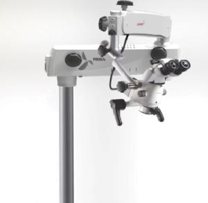 マイクロスコープ(手術用顕微鏡)