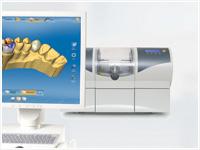 セレック(歯科用CAD/CAM)