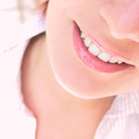 審美歯科・ホワイトニングの画像